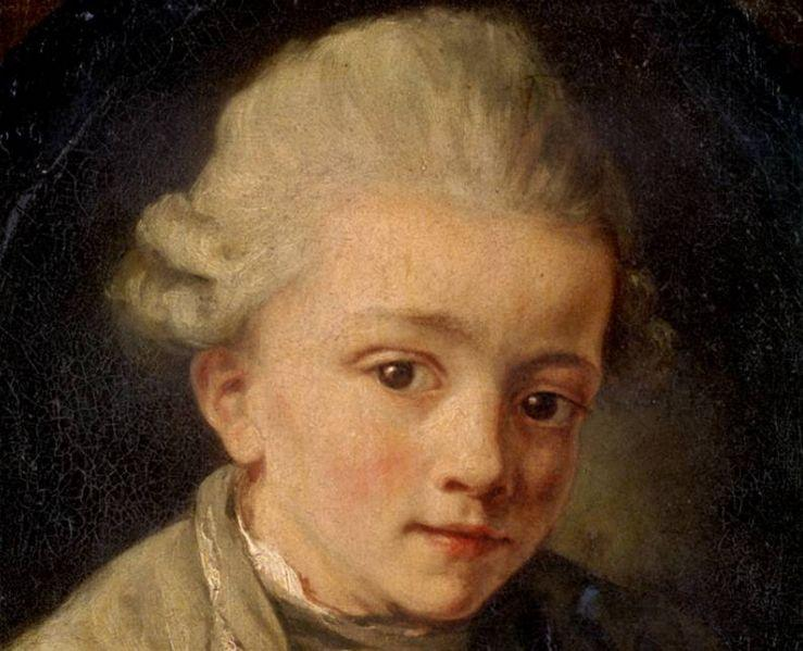739px-Mozart_painted_by_Greuze_1763-64-detail.jpg#asset:1959