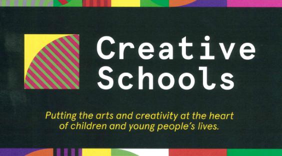 Creative Schools Spotlight | News | Irish National Opera