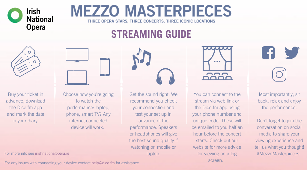 StREAMING-GUIDE.png#asset:4064