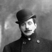 Discovering Puccini