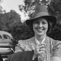 An operatic search for Rosemary Kennedy