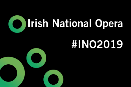 INO Announces 2019 Programme Launch