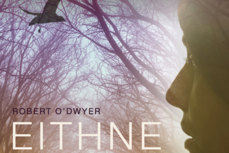 Eithne Album Launch