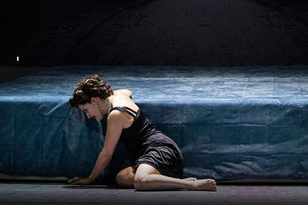 "Opera Now - ""Irish National Opera reveals inaugural season"""
