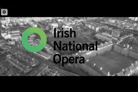 INO full 2018 programme announced