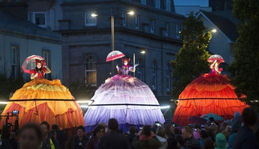 divas-galway-international-arts-festival.jpg#asset:2638