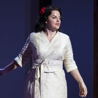 Watch Madama Butterfly On Demand