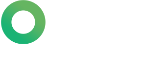Irish National Opera
